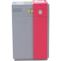 Pompa de caldura Apa-Apa 15 KW