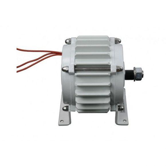 Generator PMG istaBreeze 24/800w