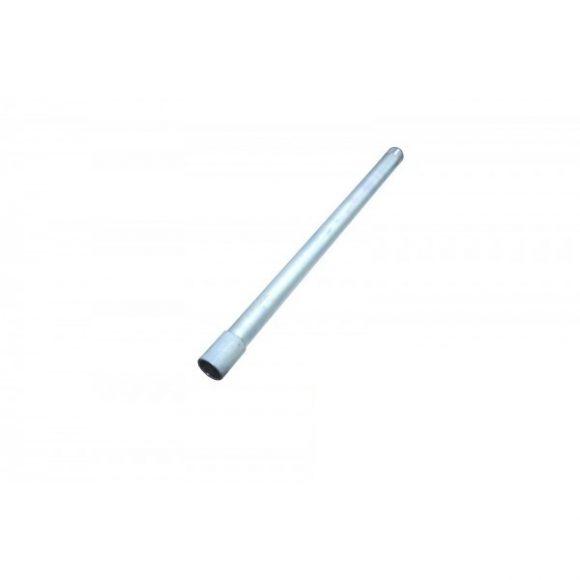 Extensie Stalp L1.5m -Eoliana 1kw-2kw