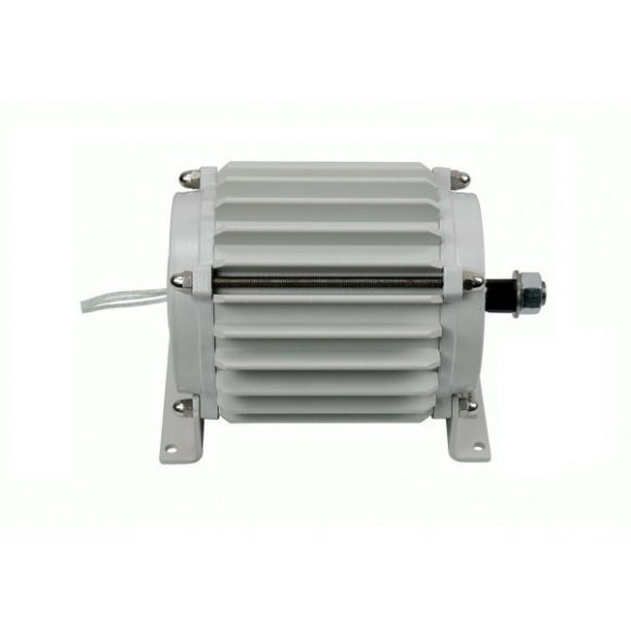 Generator Eolian istaBreeze 48/2000w