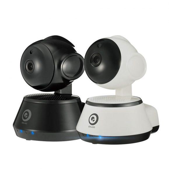 Smart Home Wifi IP Camera 1080P 5.0MP