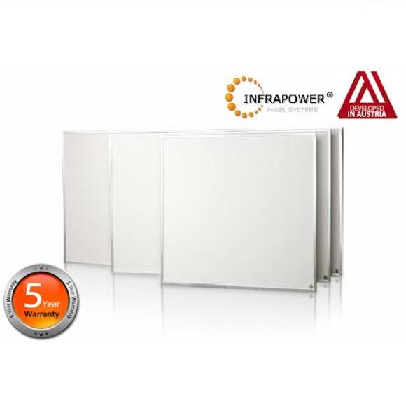 Panouri Radiante Infrapower 1000 W