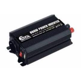 Invertor Enjoy Solar Sinus Modificat 3000-6000 Watt 12V-230V/ 24V-230V