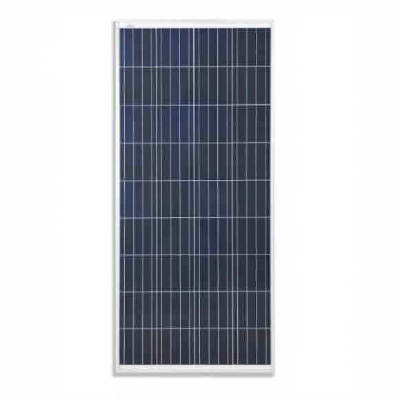 Panou Solar Fotovoltaic PoliCristalin 12V – 300W