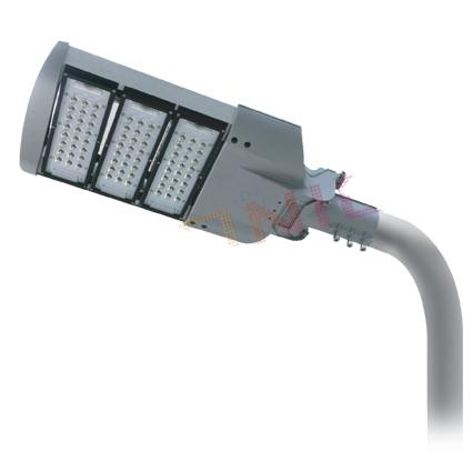 Street Light LED 180W white light – 6000K